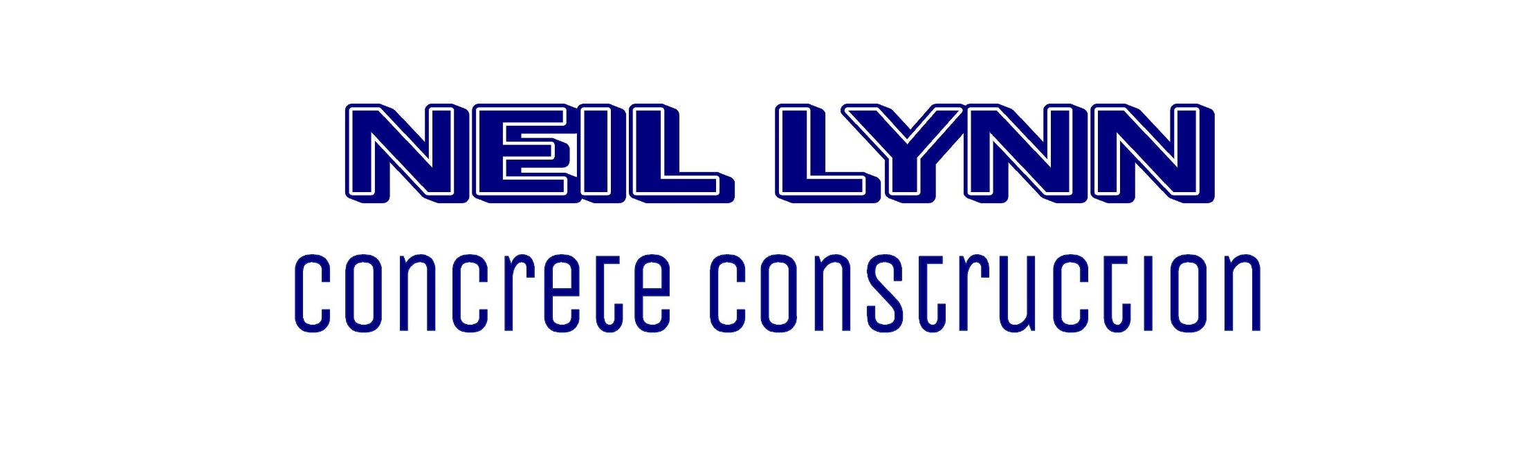 Neillynn Concrete